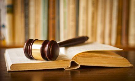 Inscrições abertas para pesquisadores do curso de Direito