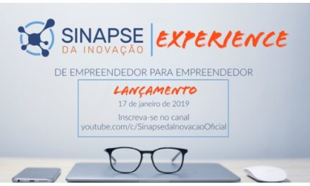 Nova websérie sobre os desafios do empreendedorismo