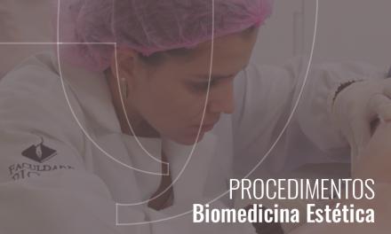 Biomedicina Estética