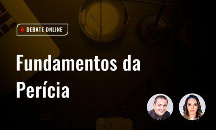 Coord. de Contábeis promoverá live no Instagram da PIO XII. Saiba detalhes.