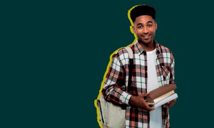 5 razões para fazer faculdade