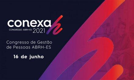 Evento Conexa 2021